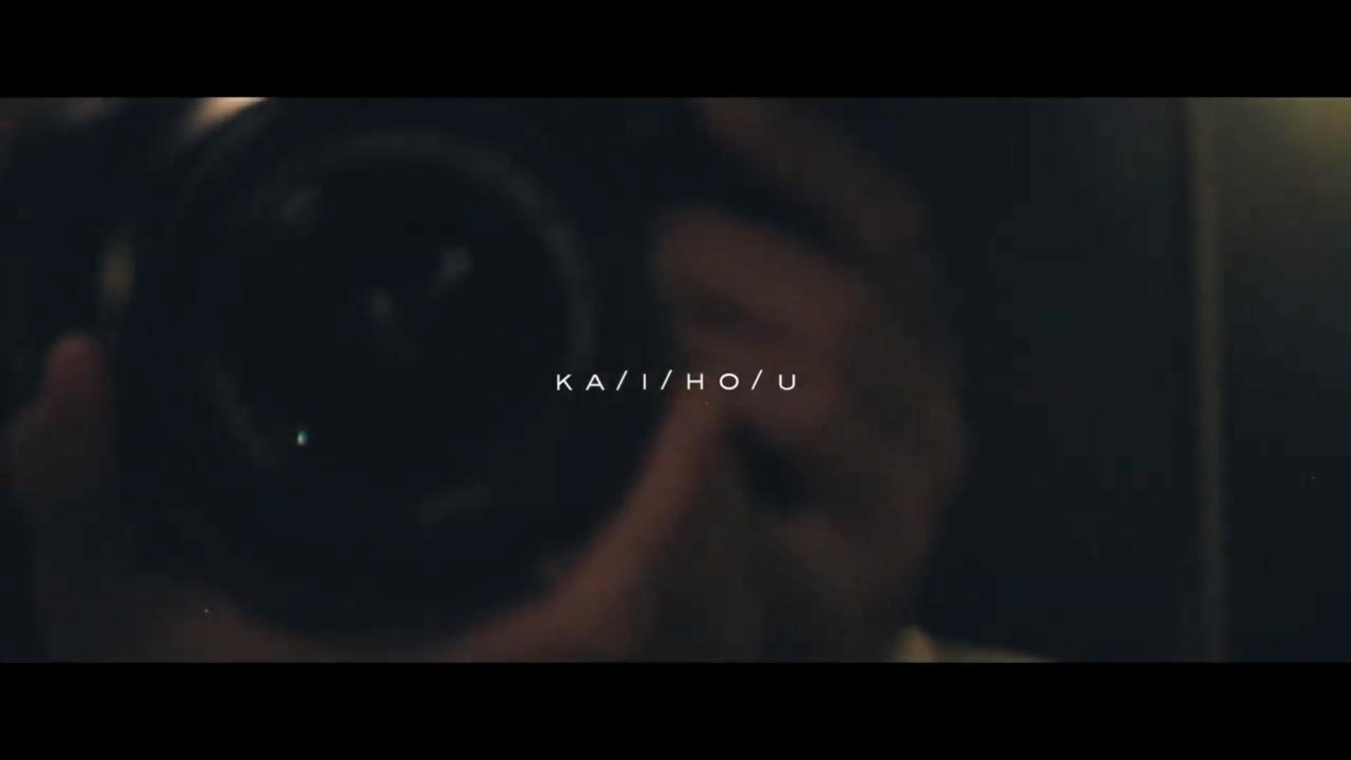 New single『解放』配信開始!!