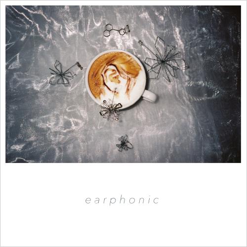 earphonic